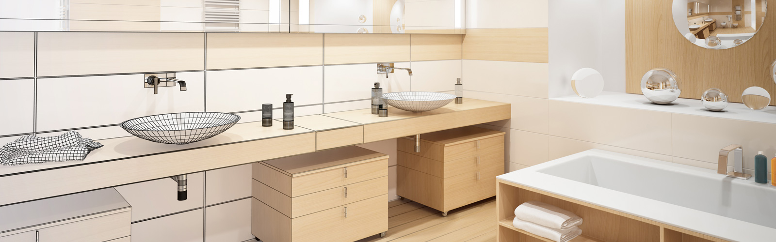 Planung Projektierung Von Heizung Und Sanitar Heizung Sanitar